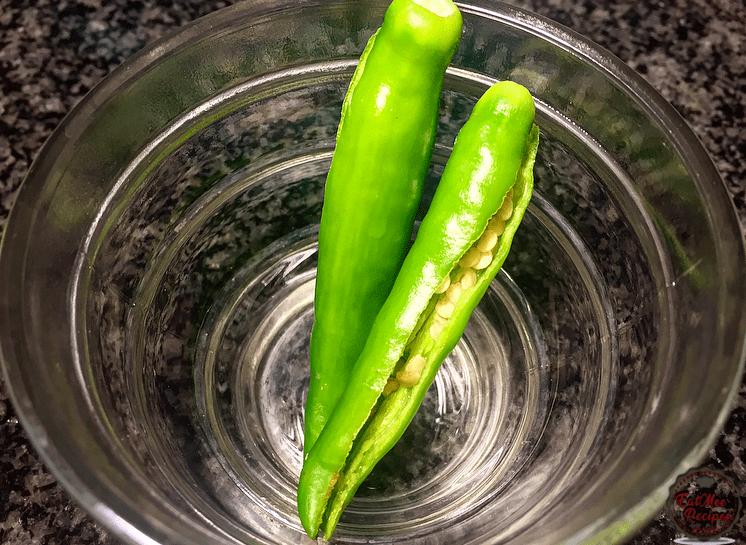 Calabash Curry